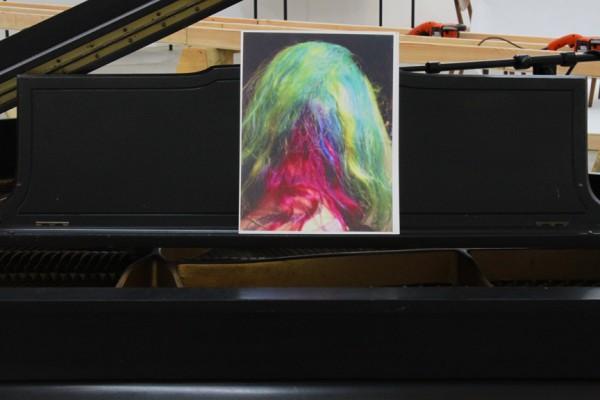 PianoCUSBWeb