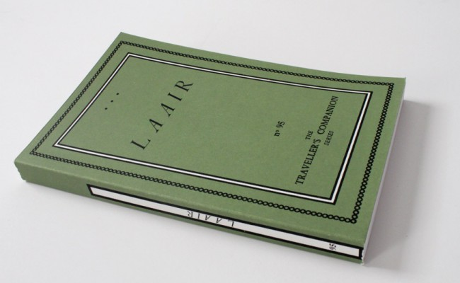 LAAIR-Book-Angleweb