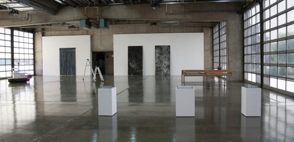 """""""Scott-Benzel-Golden-State-Installation-6"""""""