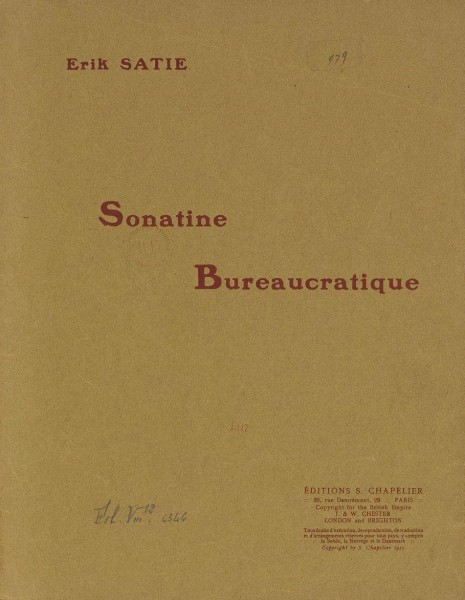Sonatine_bureaucratique_1917_cover_cropped